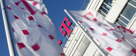 Bildquelle: Pressebild Deutsche Telekom