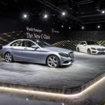 Daimler, VW & Co: Made in Germany bleibt in den USA Trumpf