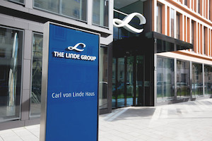 Bildquelle: Pressefoto The Linde Group